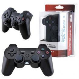 Bezdrátový Gamepad pro PS3