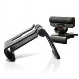 Držák pro EYE kameru Sony PS3 / Playstation 3