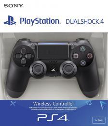 Sony DualShock 4 V2 verze 2 - zvìtšit obrázek