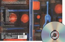 Chris Rea ‎- The Road To Hell & Back (The Farewell Tour) 2DVD - zvìtšit obrázek
